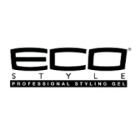 Eco Style GOLD