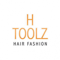 H-TOOLZ
