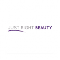 Just Right Beauty
