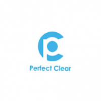 Perfect Clear