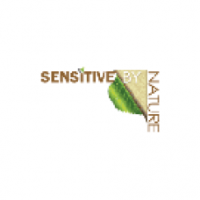 Sensitive by Nature