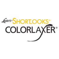 Shortlooks Colorlaxer