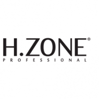 H Zone Coloration