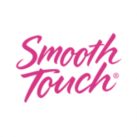 Pink Smooth Touch